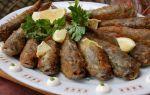 Как приготовить ротана: вкусные рецепты, что можно приготовить