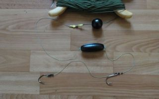 Как ловить сома на червя-выползка, обзор снастей и техника ловли