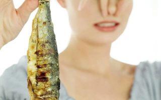 Толстолобик — польза и вред для организма, калорийность и ценность