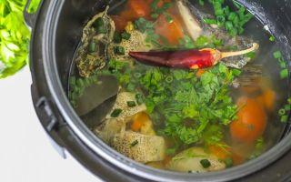 Уха из щуки в домашних условиях: лучшие рецепты, польза и калорийность