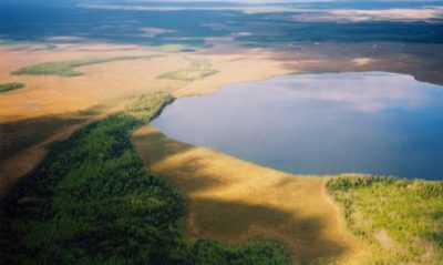 Рыбалка в Пермском крае: бесплатная и платная, лучшие озера, реки