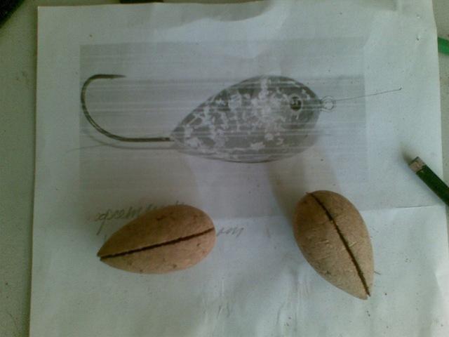 Как сделать хорватское яйцо своими руками видео