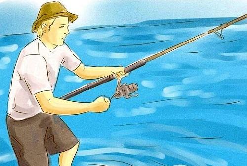 Ловля карпа на поплавочную удочку: с берега, лодки, в пруду