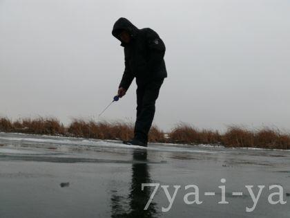 Зимние блесны на окуня своими руками, фото-чертежи, видео