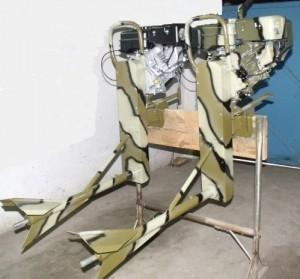 Как сделать болотоход своими руками: процесс изготовления, чертежи