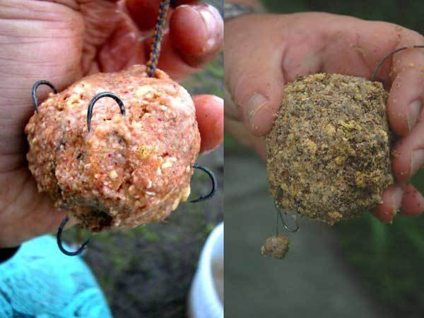 Ловля карпа на кукурузу - инструкция для рыбака
