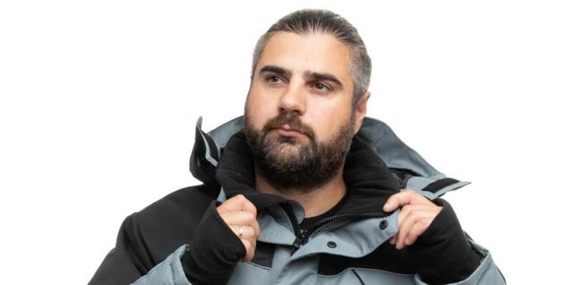 Флисовый костюм мужской для рыбалки, как правильно выбрать