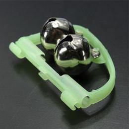 Виды сигнализаторов поклёвки для фидера: электронные индикаторы