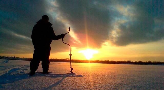 Платная рыбалка в Пирогово: Коргашино, Савельево 2, Мытищинский район