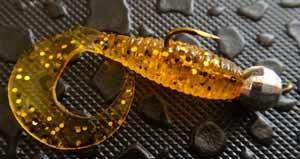 Силиконовые приманки для ловли судака: ТОП5, виды оснасток