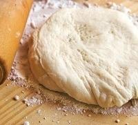 Как приготовить тесто на карася своими руками, лучшие рецепты в домашних условиях