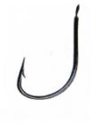 Крючок на леща: размер, номер, форма, для фидера и поплавочной удочки