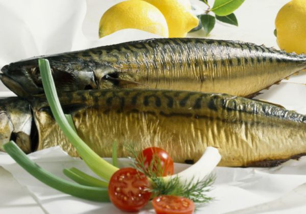 Как хранить копченую рыбу в домашних условиях: в холодильнике, морозилке