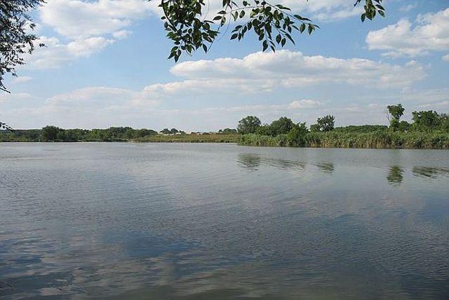 Рыбалка в Ставропольском крае: обзор платных и бесплатных водоемов