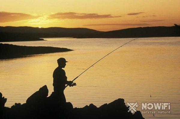 Перловка для рыбалки, как приготовить перловку