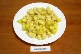 Рыбный суп из консервов: вкусные рецепты с рисом, пшеном