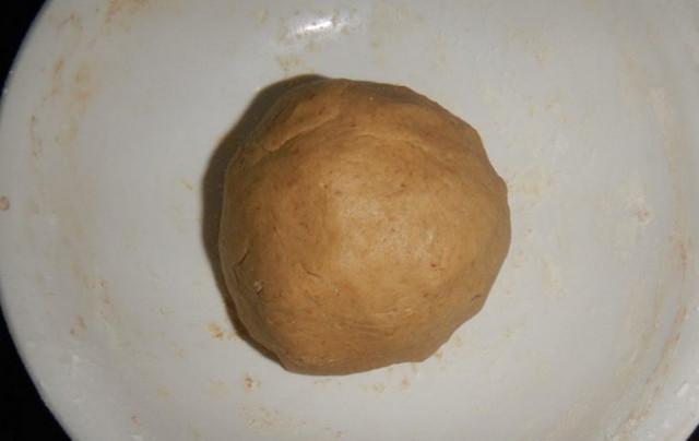Рецепт приготовления гороховой мастырки на карася