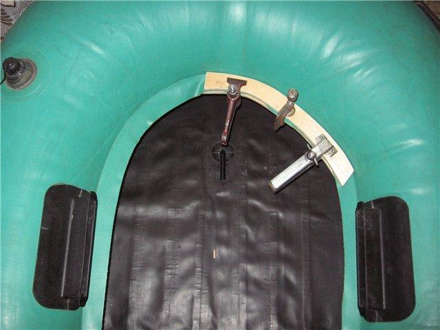 Клей для ремонта резиновых лодок, какой клей лучше для резиновой лодки