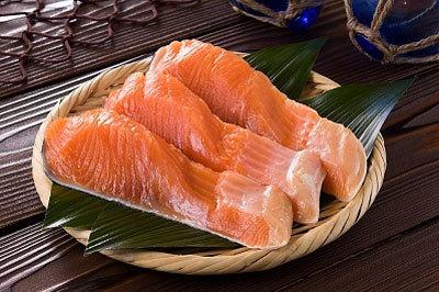 Таймень: описание рыбы с фото, где водится, чем питается