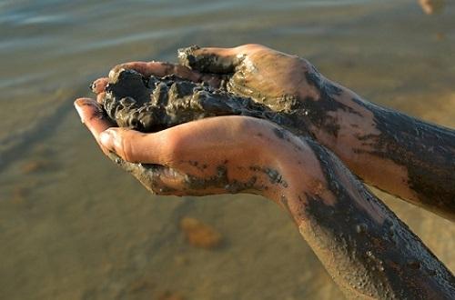 Как сделать макушатник своими руками, ловля карпа на него