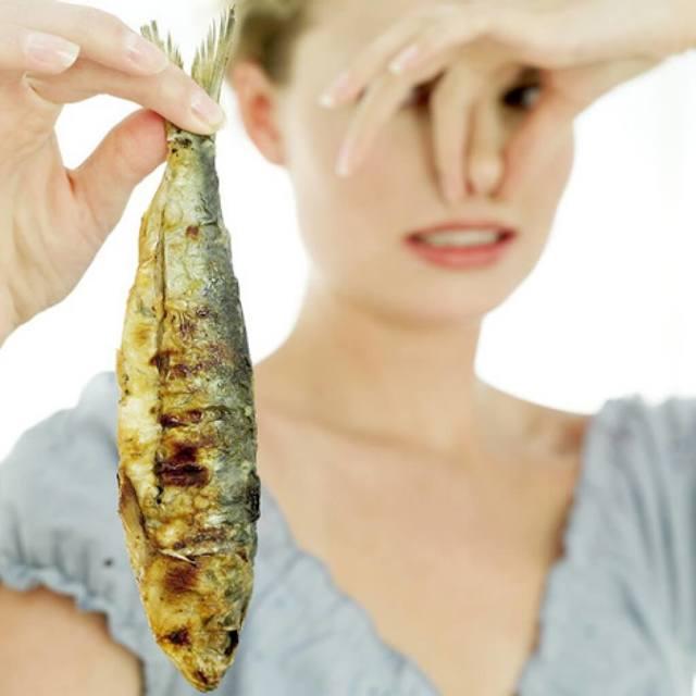 Толстолобик - польза и вред для организма, калорийность и ценность
