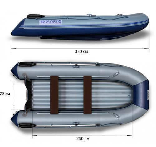 Рейтинг лучших лодок ПВХ, виды и классификация, преимущества и недостатки