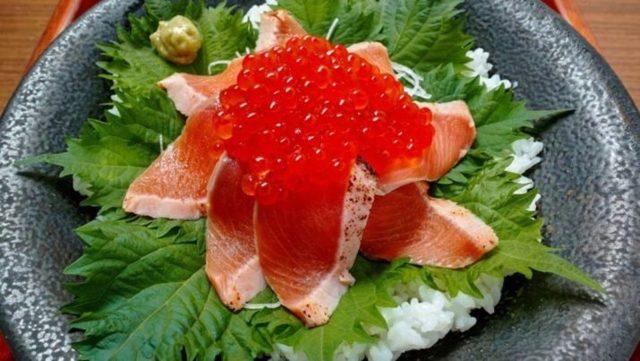 Отличие семги от лосося, рыбалка на лососевых, рецепты