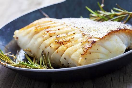 Рыба пикша: польза и вред, способы приготовления, калорийность