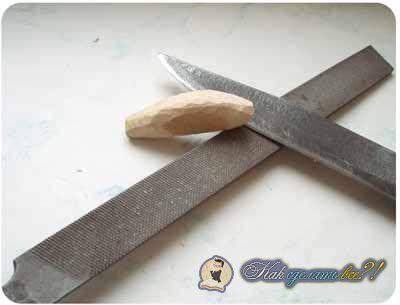 Прикормка для голавля: рецепт для изготовления своими руками
