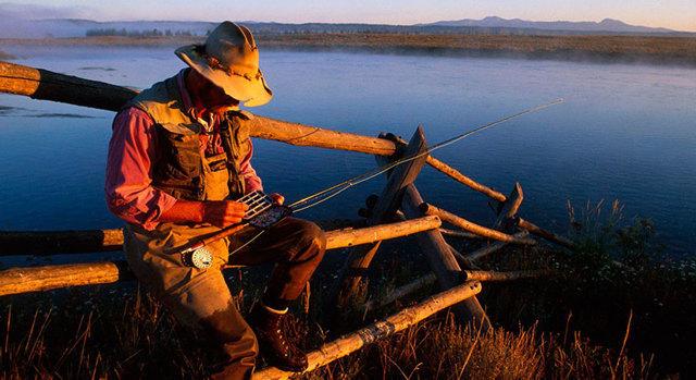 Экстрактор для рыбалки: как сделать своими руками, как пользоваться