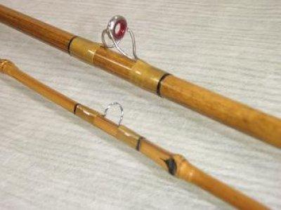 Удочка для начинающих, как ловить рыбу чайнику, как выбрать удочку
