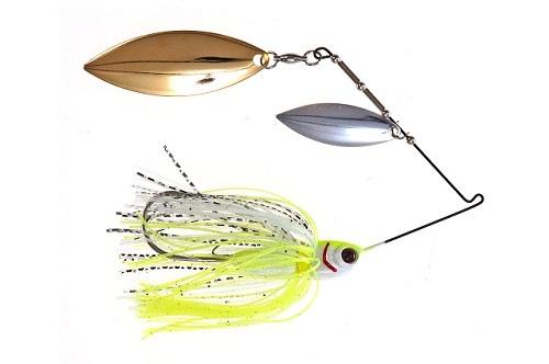 Ловля щуки на спиннинг: снасти, выбор приманок, поиск места для рыбалки