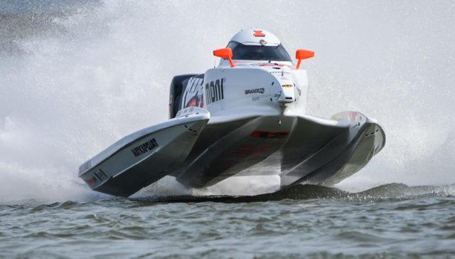 На какие лодки нужны права и регистрация в ГИМС, какие документы нужны