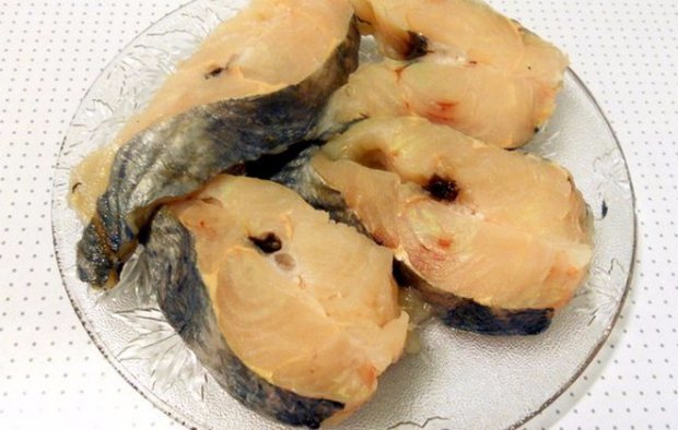Рыба хока: среда обитания, полезные свойства, рецепты