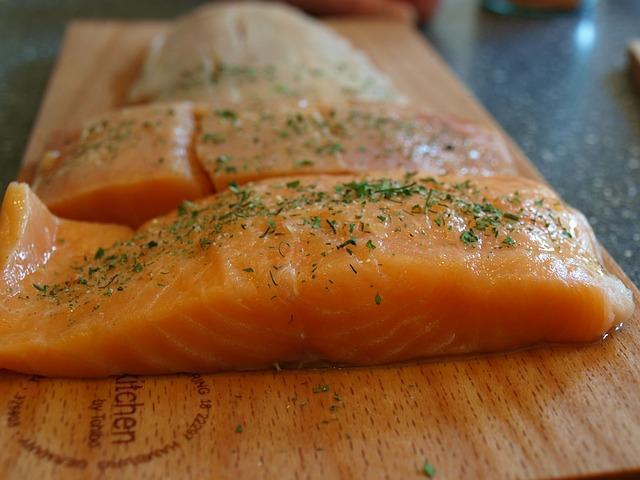 Как засолить кету в домашних условиях, вкусные рецепты