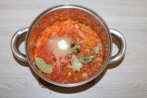 Салат на зиму с рыбой скумбрией: вкусные рецепты закуски