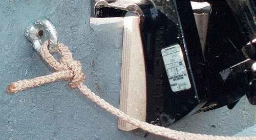 Тюнинг лодки ПВХ для рыбалки своими руками, аксессуары для лодки