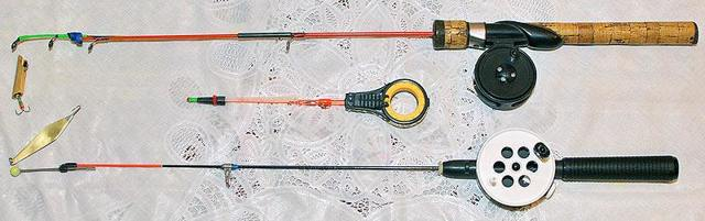 Ловля судака зимой: советы по приманкам и снастям, обзор способов ловли