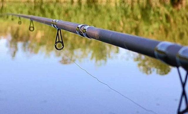 Как правильно оснастить поплавочную удочку, правильная оснастка