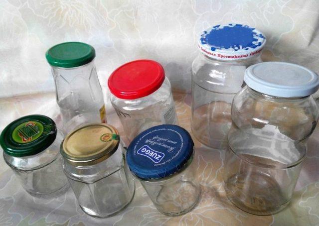 Как солить горбушу после заморозки в домашних условиях, вкусные рецепты