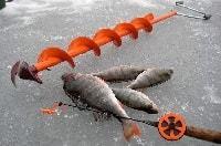 Бокоплав на судака своими руками, техника проводки, конструкция бокоплава