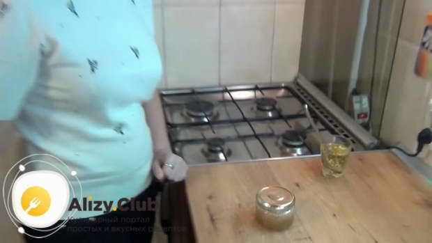 Как засолить икру щуки в домашних условиях, пошаговые рецепты