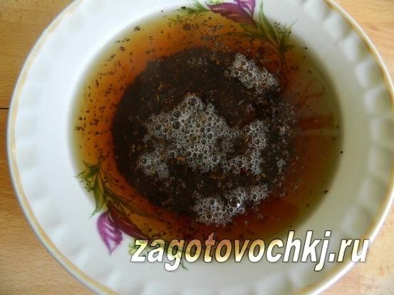 Рецепты из салаки: приготовление шпротов, салака в маринаде