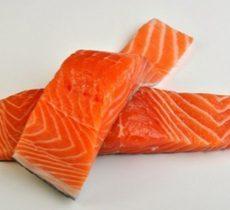 Семга польза и вред для организма: вкусные рецепты, состав мяса