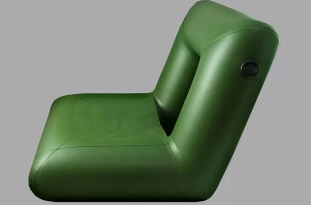 Надувные кресла для лодок ПВХ, как выбрать, правильный уход