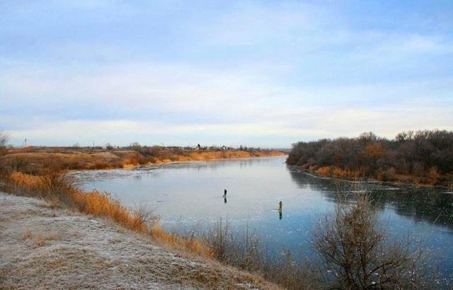 Как поймать живца без удочки: летом, зимой, как сохранить живца