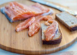 Форель польза и вред для организма, состав мяса, вкусные рецепты